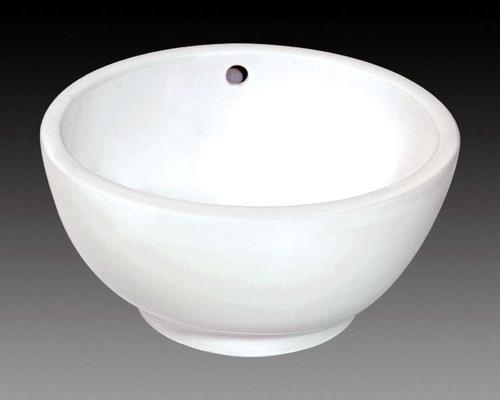 Bowl Type Wash Basin