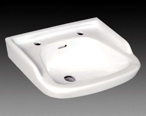 Modern Wash Basins