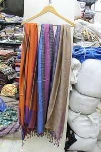 Ladies Scarves and Scarf
