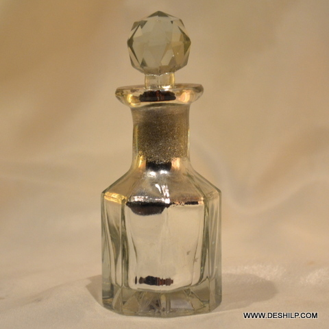 FRAGRANCE BOTTLE,SILVER DECANTER,REED DIFFUSER,GLASS PERFUME BOTTLE