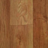 Royal Majesty Vinyl Flooring