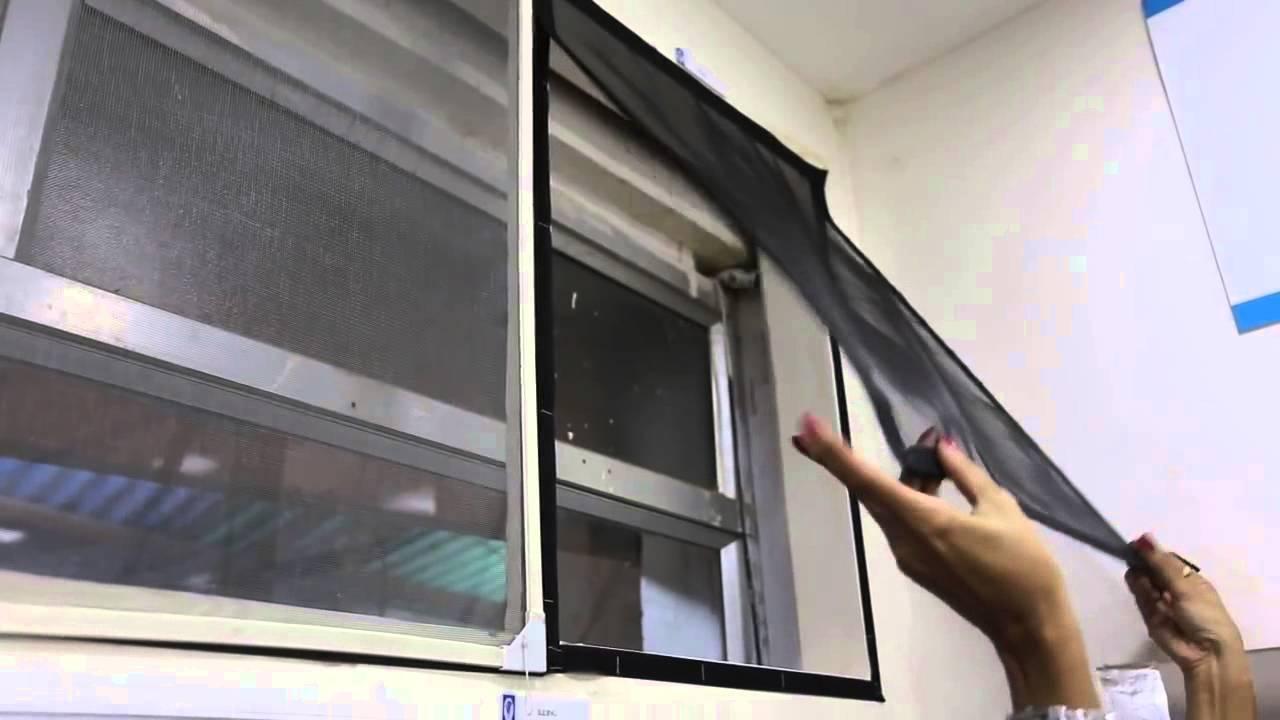 Netlon Mosquito Net