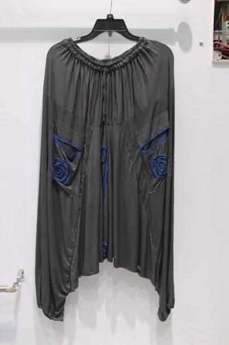 Women Pyjama