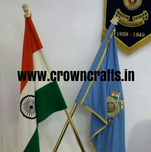 Army Flags & Accessories