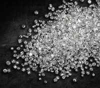 1.2mm 1ct Ghi Cvd Polished Diamonds
