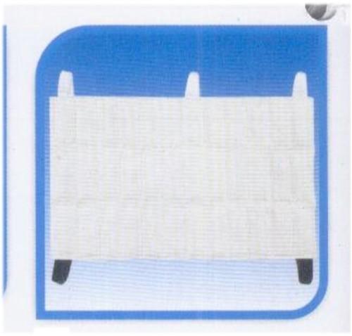 Cozy pacTM-Moist Heat Pack - Over size (38x61cm)