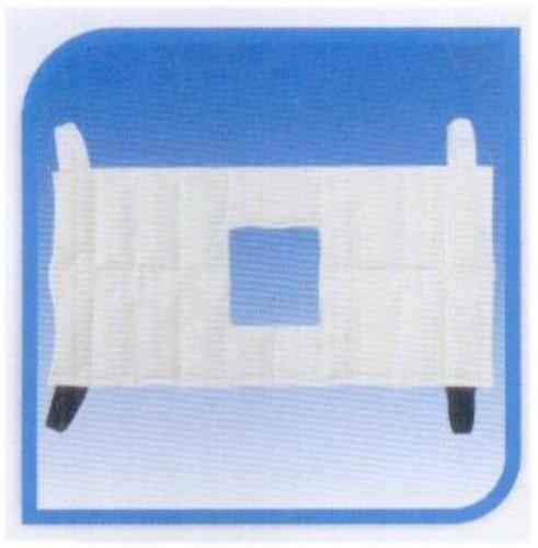 Cozy pacTM-Moist Heat Pack - Knee shoulder size (25x50cm)