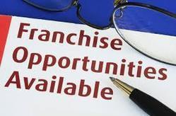 Pharma Franchise Opportunity in India