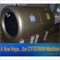 Cytotron