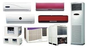 Tower Commercial AC Services