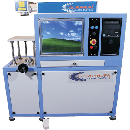 Jewelry Drill for Laser