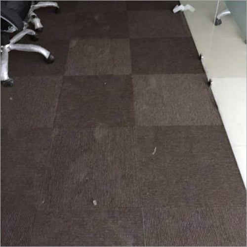 Office Carpet Tile