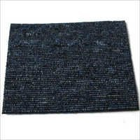 Residential Carpet Tile