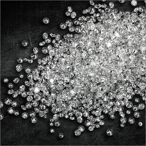 GHI CVD HPHT POLISHED DIAMONDS