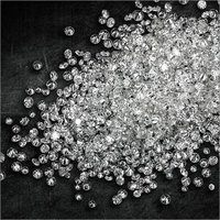 GHI CVD HPHT POLISHED DIAMONDS