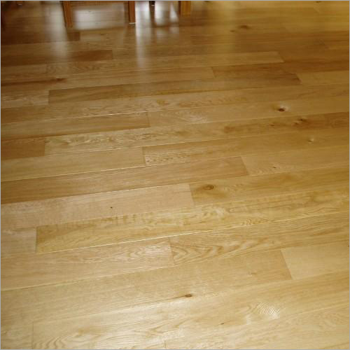 Engineer Wood Flooring