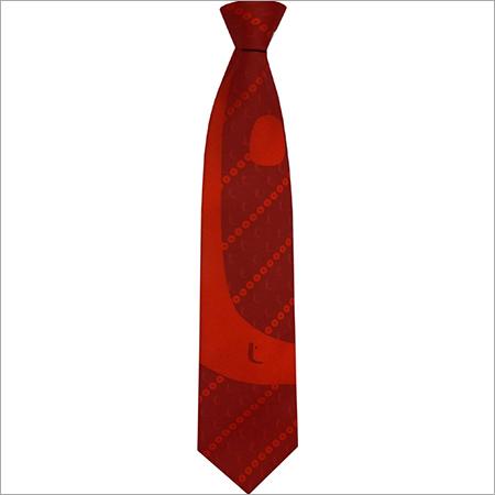 Customized Ties
