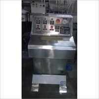 Vacuume Sealing Machine