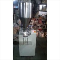 Pest Filling Machine