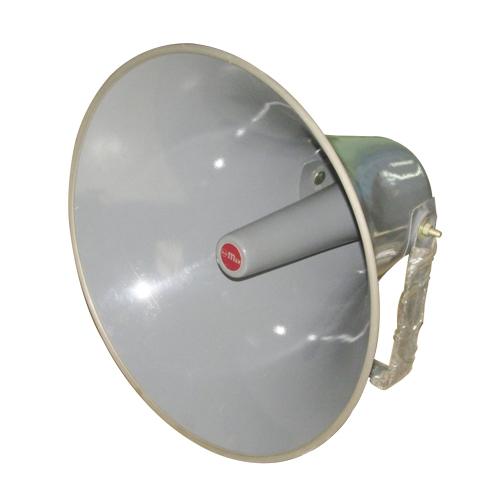 Reflex Horn