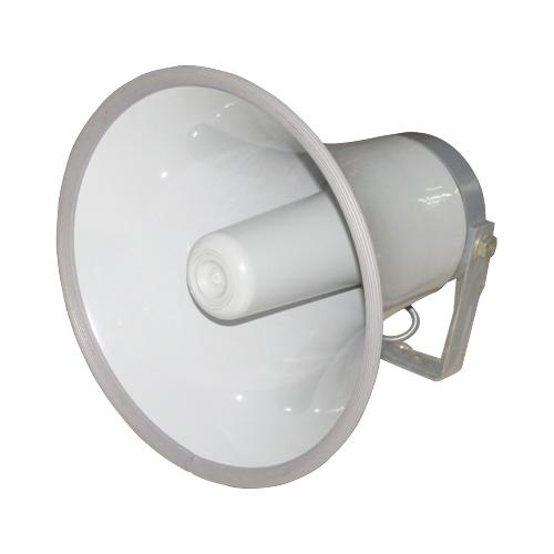 Speaker Horn Unit
