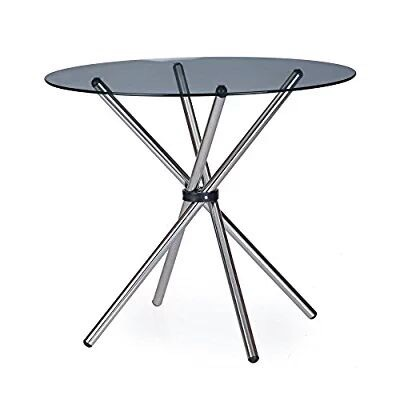Round Restaurent Table