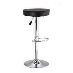 Industrail Restaurent Stool