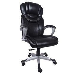 Corona High Back Chair