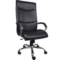 Escaso High Back Chair