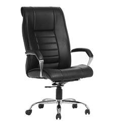 Black Manada HB Executive Chair