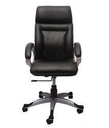 Designer Executive High Back Chair