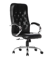 Groro HB Executive Chair