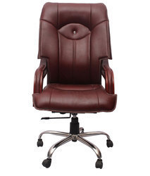 HW Executive Chair