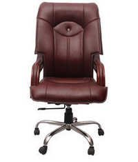 Hw Executive Chair