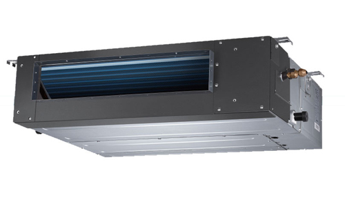 Ductable AC Services