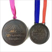 Die Medals