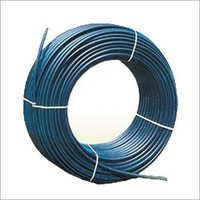 Drip Irrigation PVC Pipes
