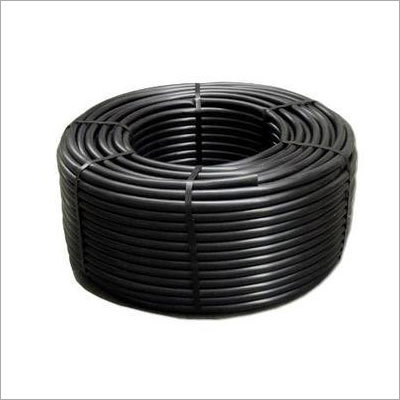 Flat Drip Irrigation Pipes