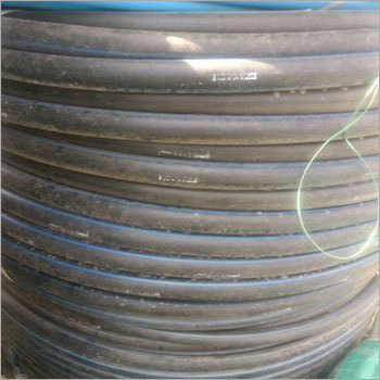 Drip Irrigation Tubes