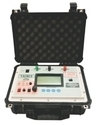 Transmission Tower Resistance Measurement Kit