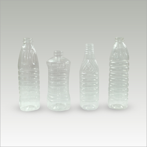 Brute Plastic Pet Bottle