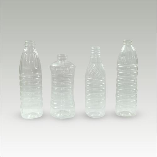 Brute Plastic Pet Bottle