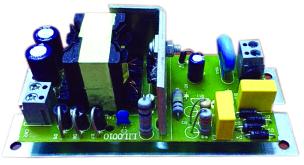 LED DRIVER-50W (2.6KV)