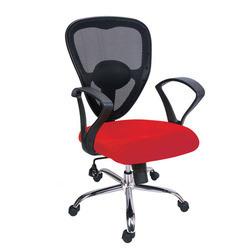 LB- Executive Mesh Chair