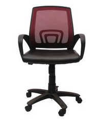 Lb- Office Mesh Chairs