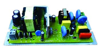 LED DRIVER-50W (5KV)