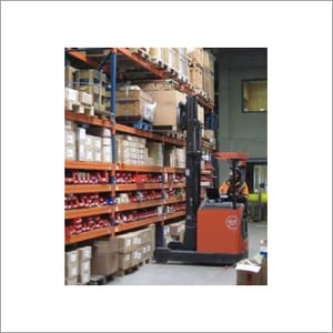 Thermo King Container Spares