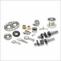 Daikin Refrigerated Container Spares