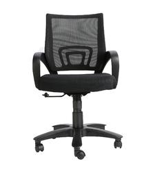 Sencillo LB Task Chair