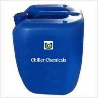 Chiller Chemicals